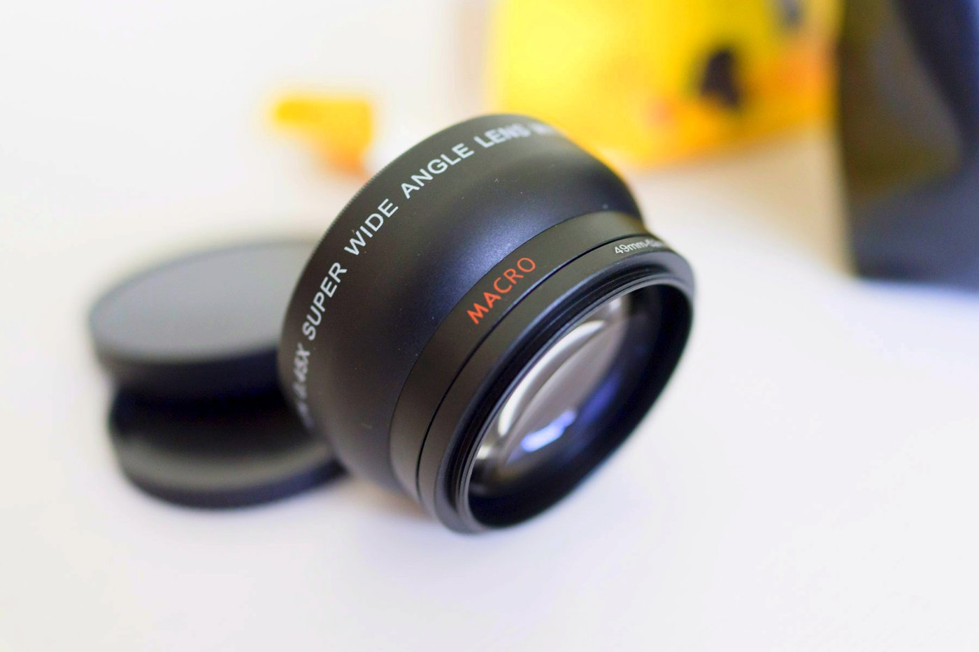 Win These Little Nifty Photography Gadgets To Make Your Photos Pop! (5)
