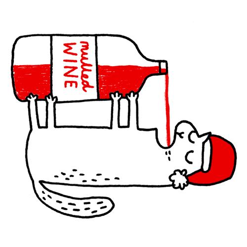 A Christmas Tale, Santa, Father Christmas (1)