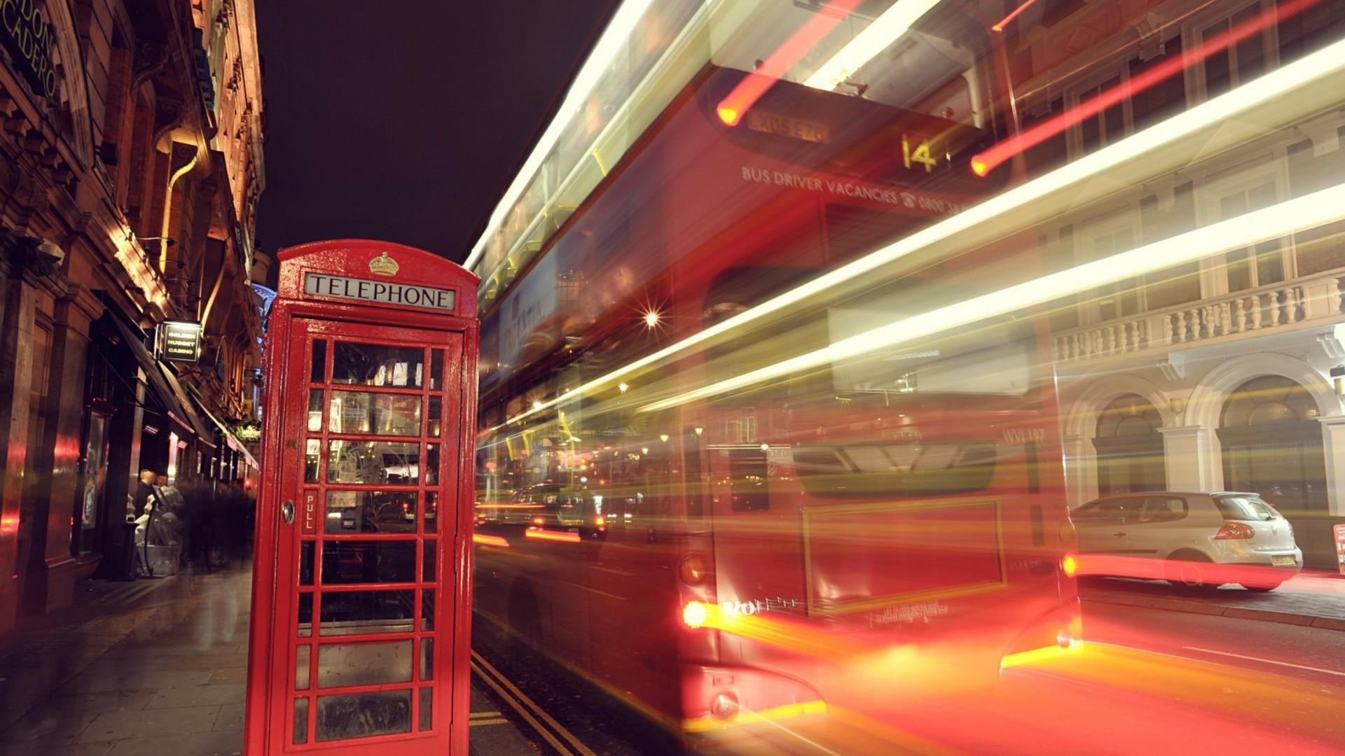 7 Ways To Save Money When Living In London That You Probably Haven't Thought Of! (5)