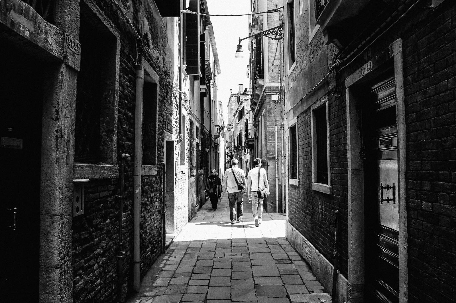 Venice - A Photo Diary. Italy, Europe (3)