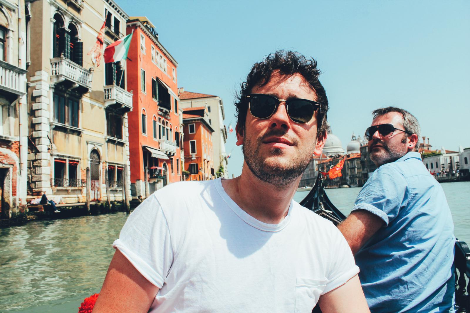 Venice - A Photo Diary. Italy, Europe (11)