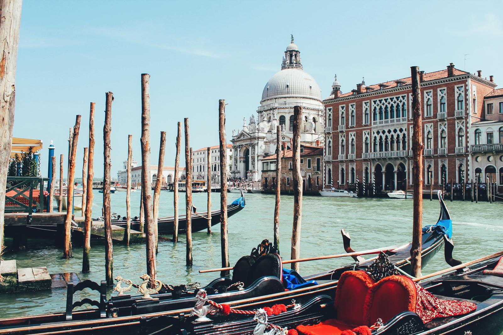 Venice - A Photo Diary. Italy, Europe (26)