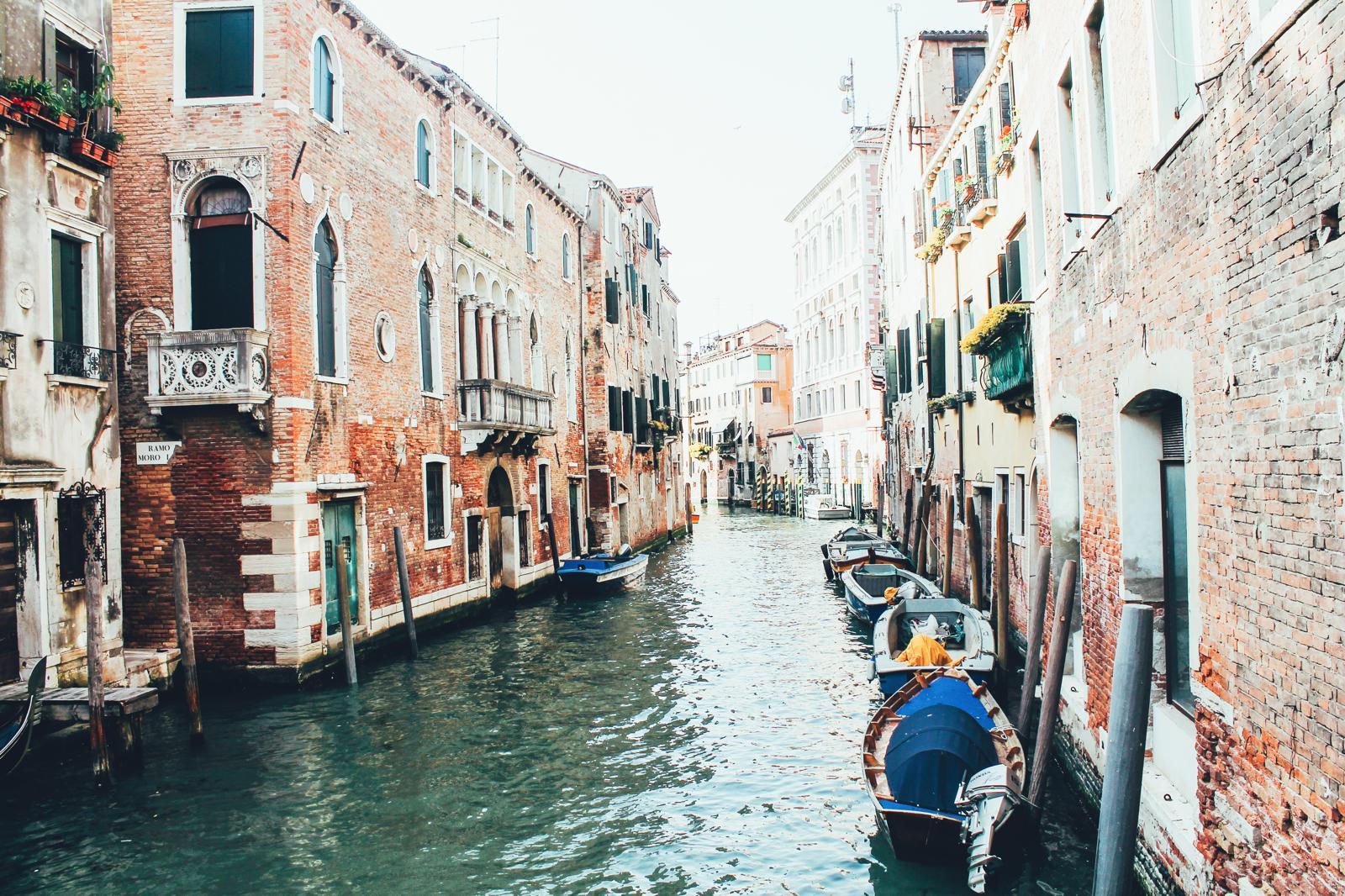 Venice - A Photo Diary. Italy, Europe (39)