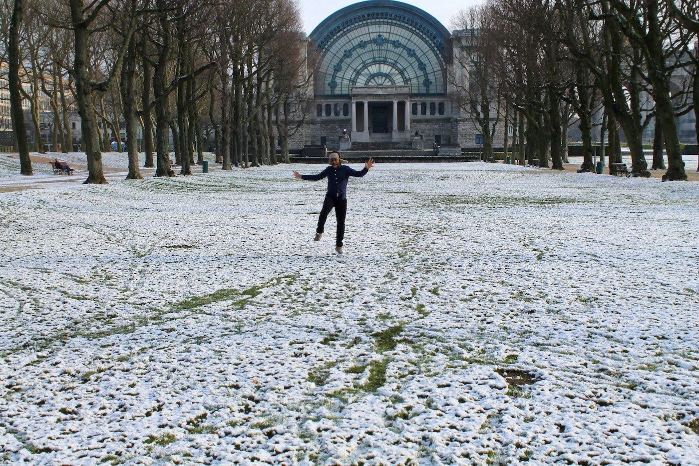 12 Important Reasons You Need To Visit Brussels! (7)