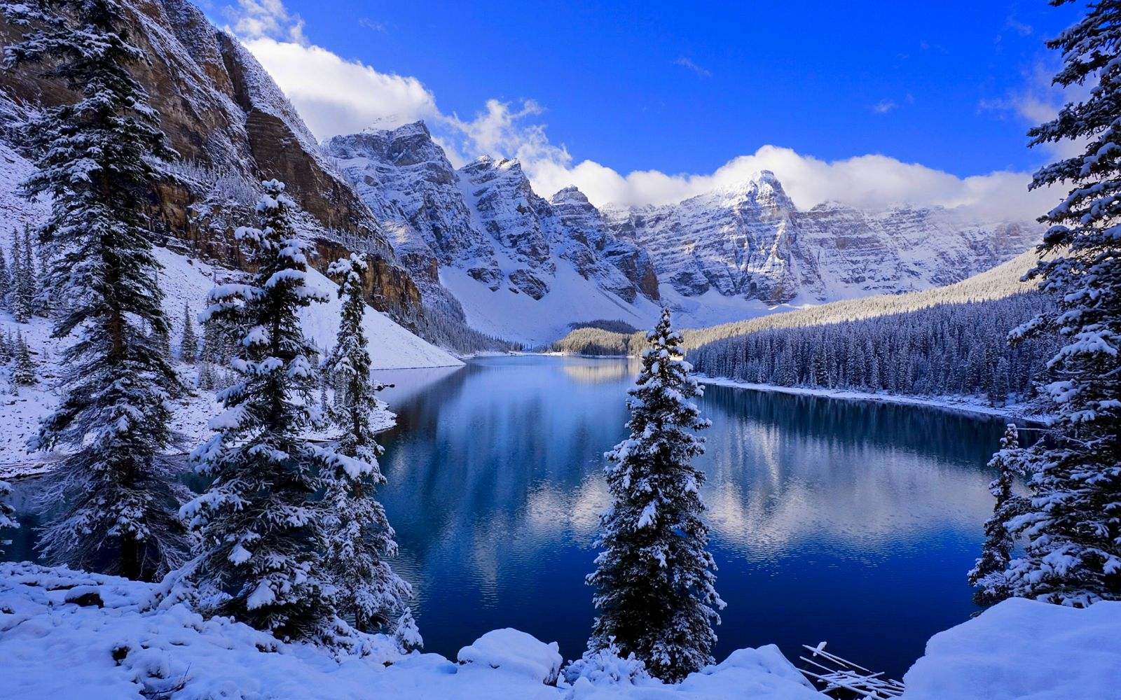 5 Winter Holidays You Should Be On Right Now! (1)