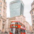 10 Apps You Need When Visiting London