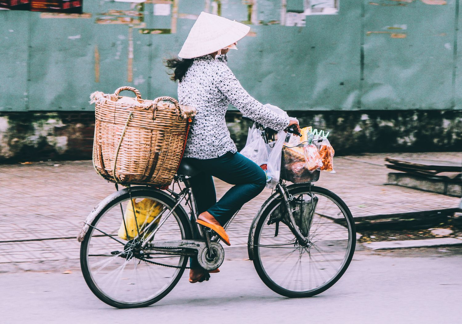 10 Places to Visit in Ho Chi Minh City, Vietnam
