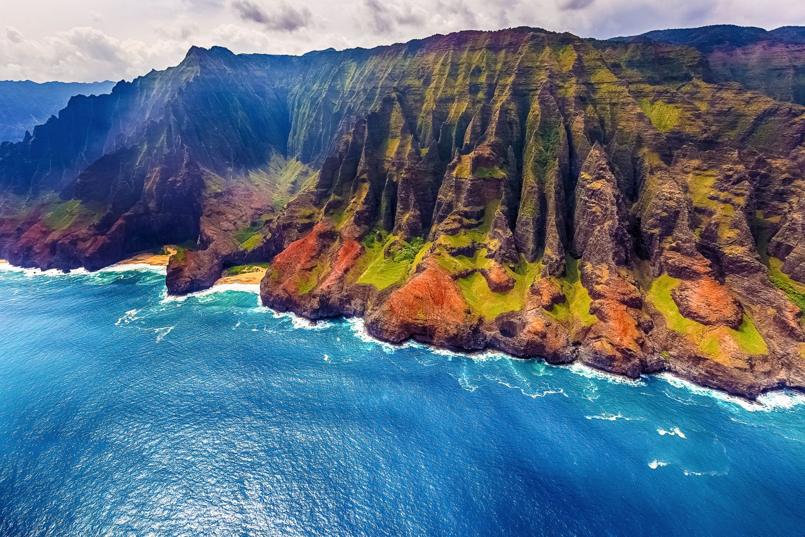 11 Amazing Places You Should Visit In The USA But Have Probably Never Heard Of!