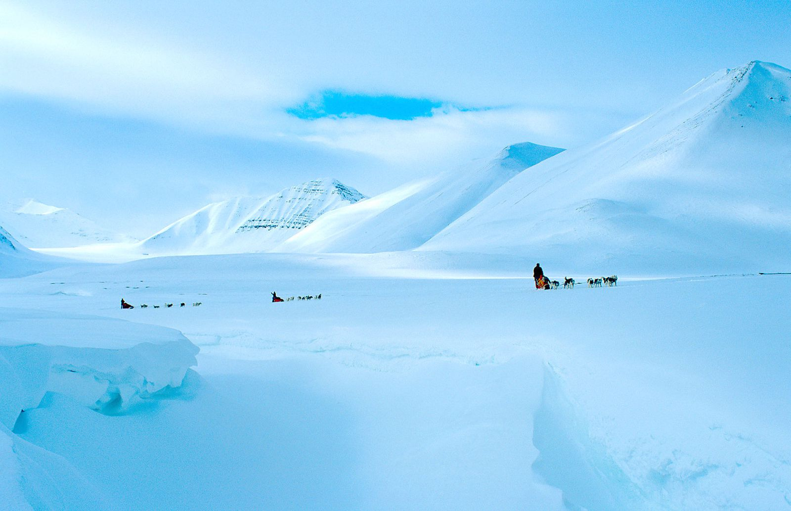 5 Winter Holidays You Should Be On Right Now! (11)