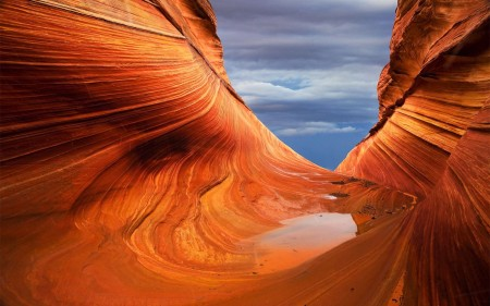 11 Amazing Places You Should Visit In The USA But Have Probably Never Heard Of! (10)