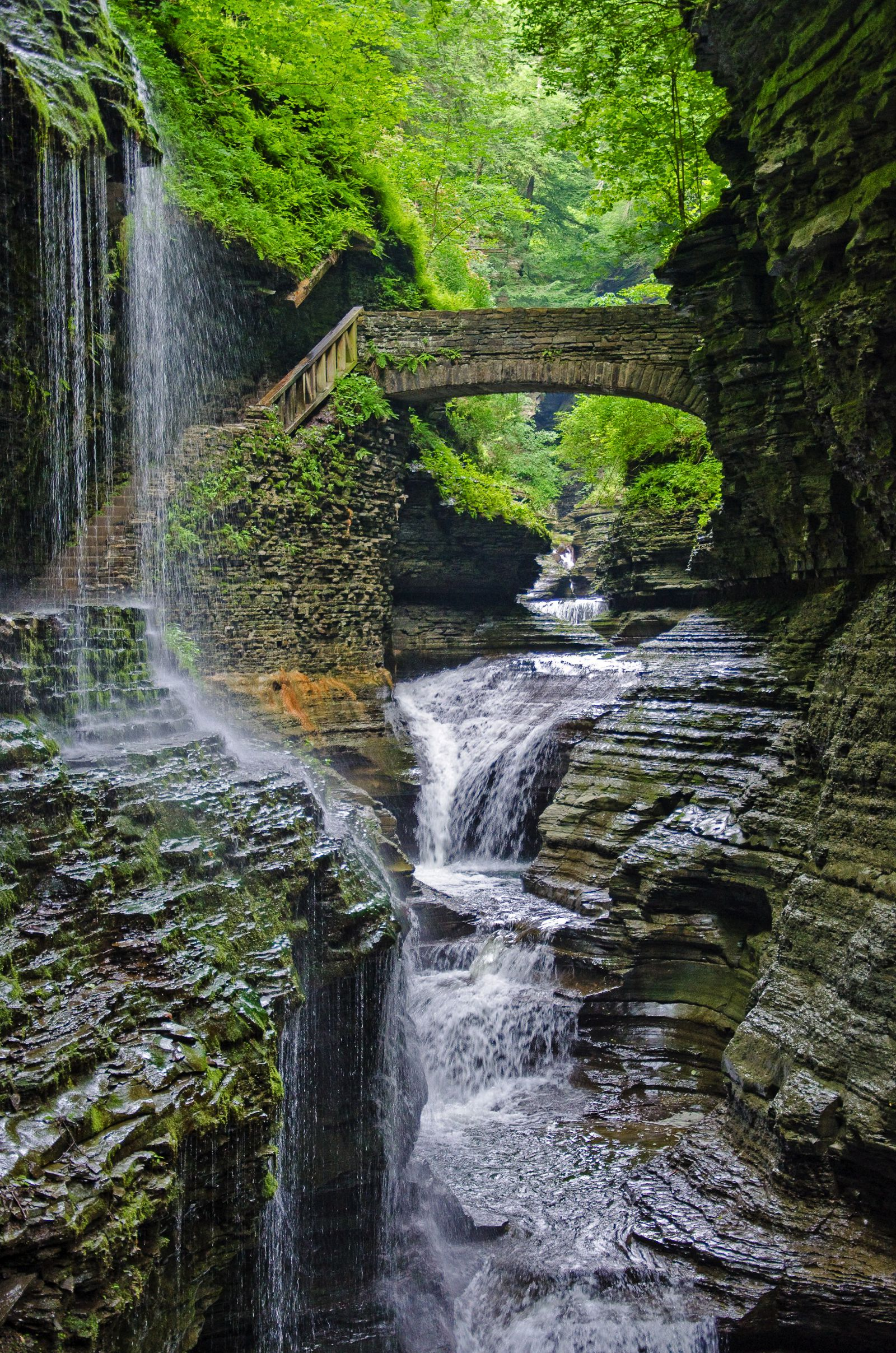 11 Amazing Places You Should Visit In The US But Have Probably Never Heard Of! (10)