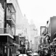 Travel Photography: My Favourite Photos from New Orleans!