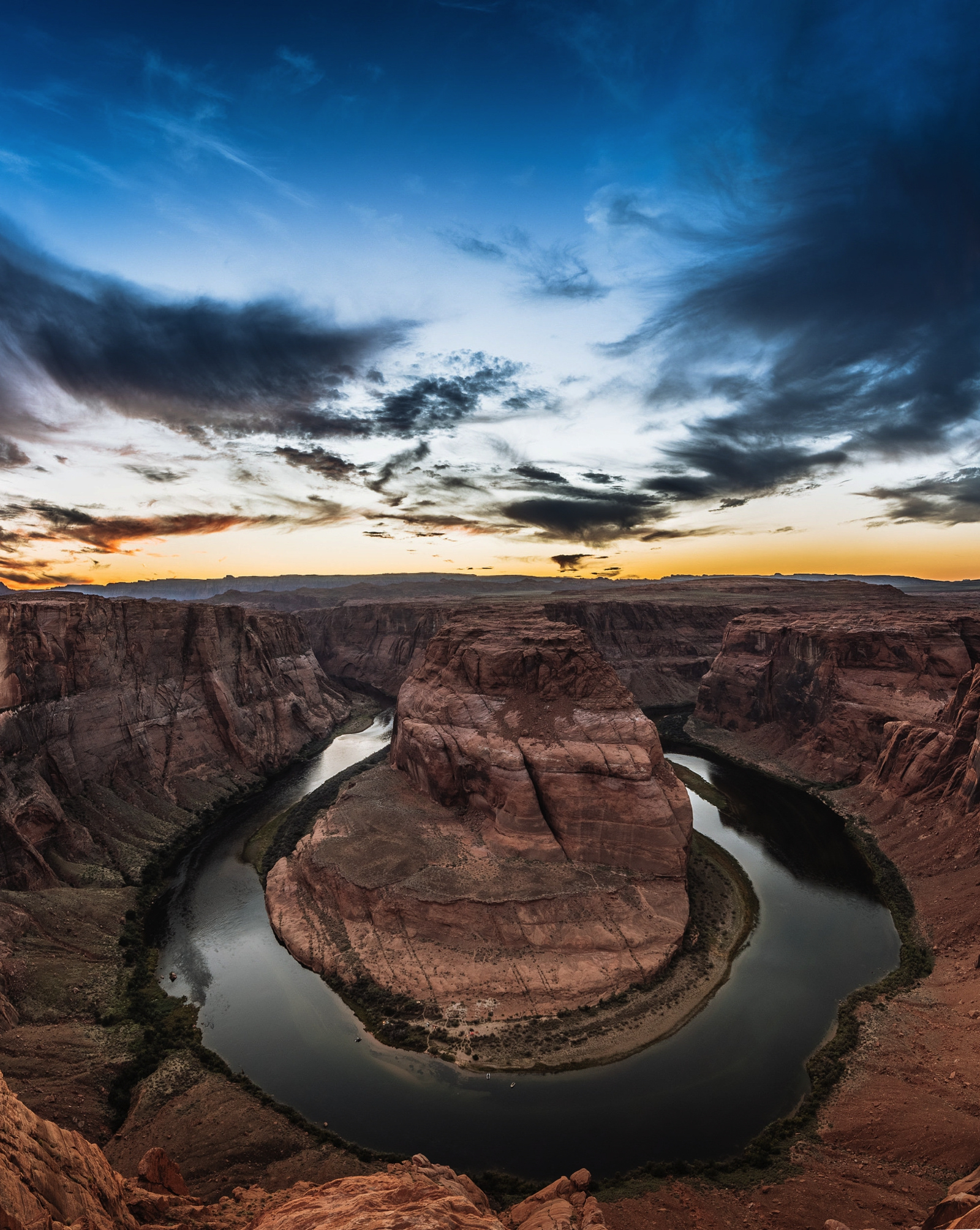 11 Amazing Places You Should Visit In The USA But Have Probably Never Heard Of! (2)