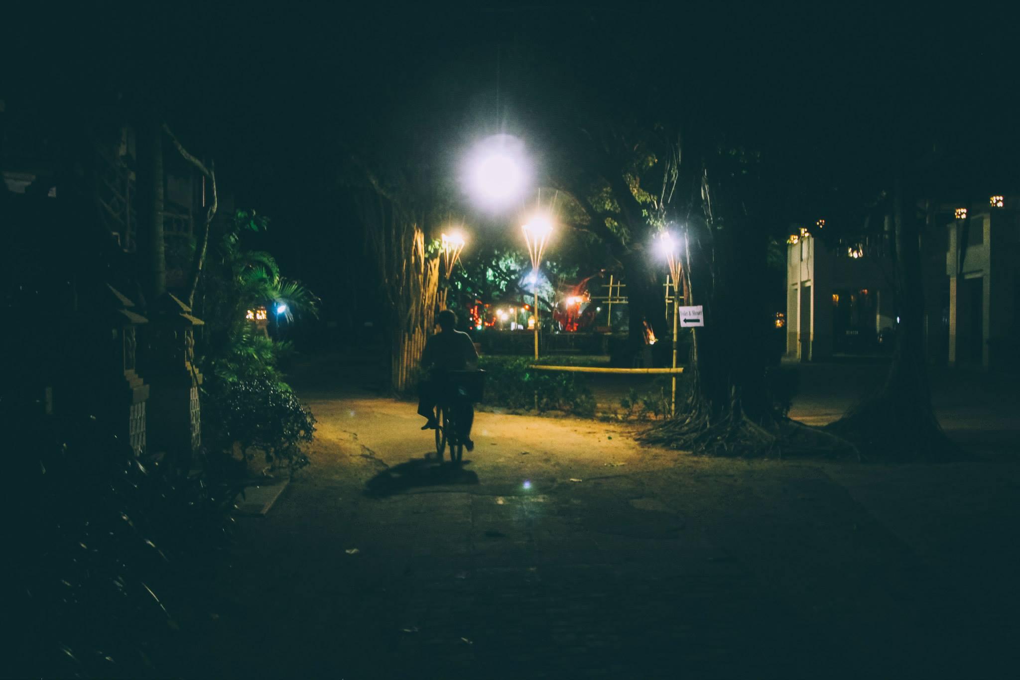 Phi Phi Islands, Thailand. A Photo Diary... (22)