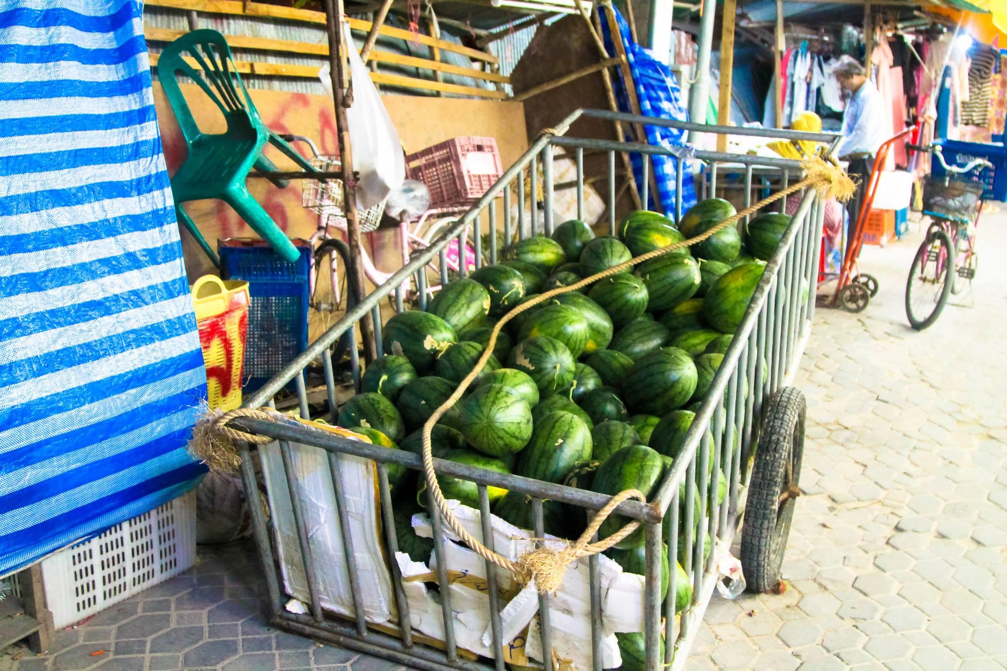 Phi Phi Islands, Thailand. A Photo Diary... (16)