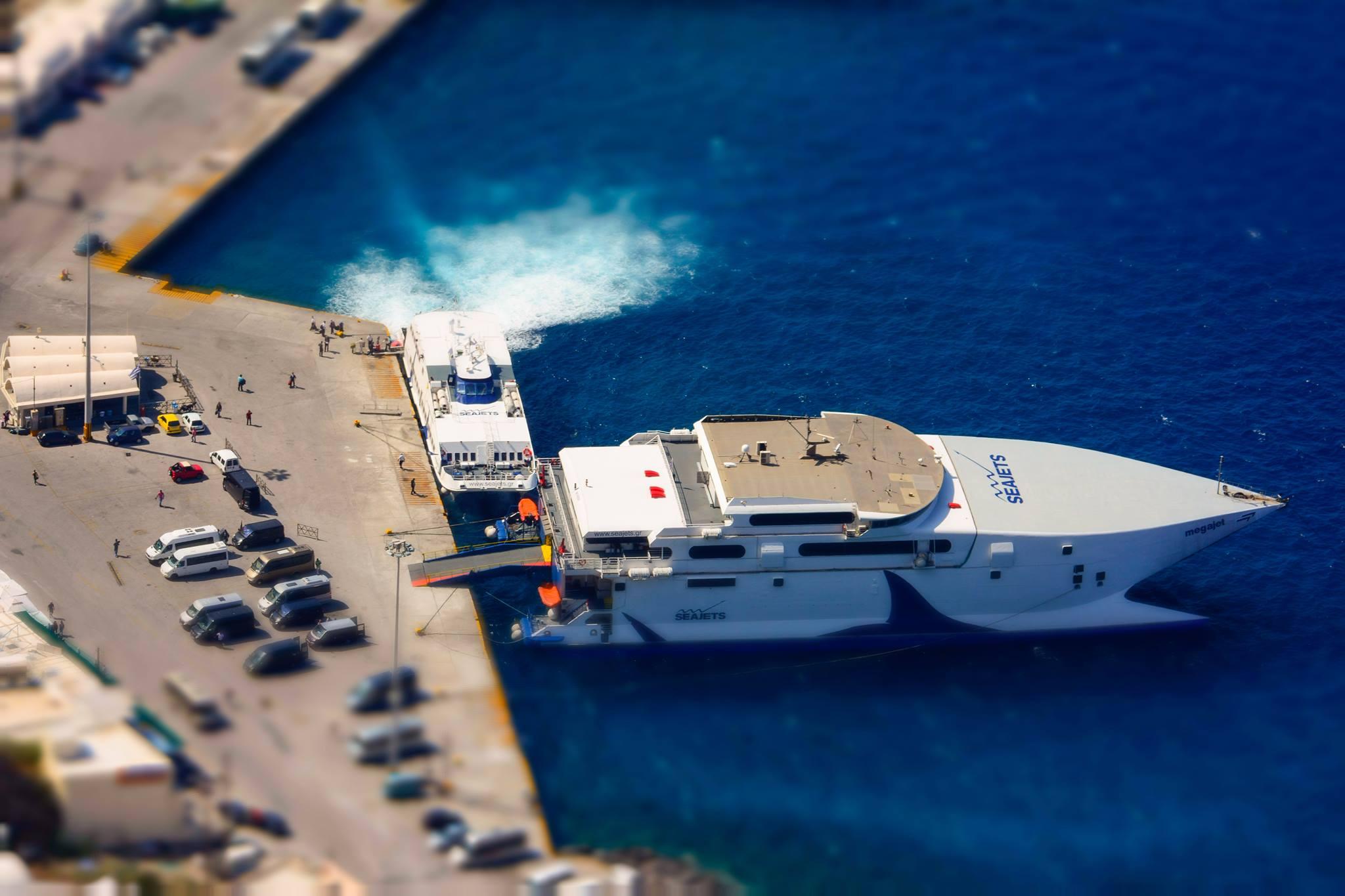 Santorini: A Photo Diary by Chris (7)