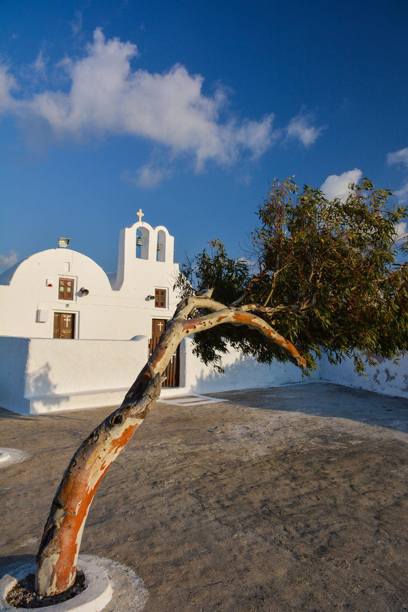 Santorini: A Photo Diary by Chris (5)