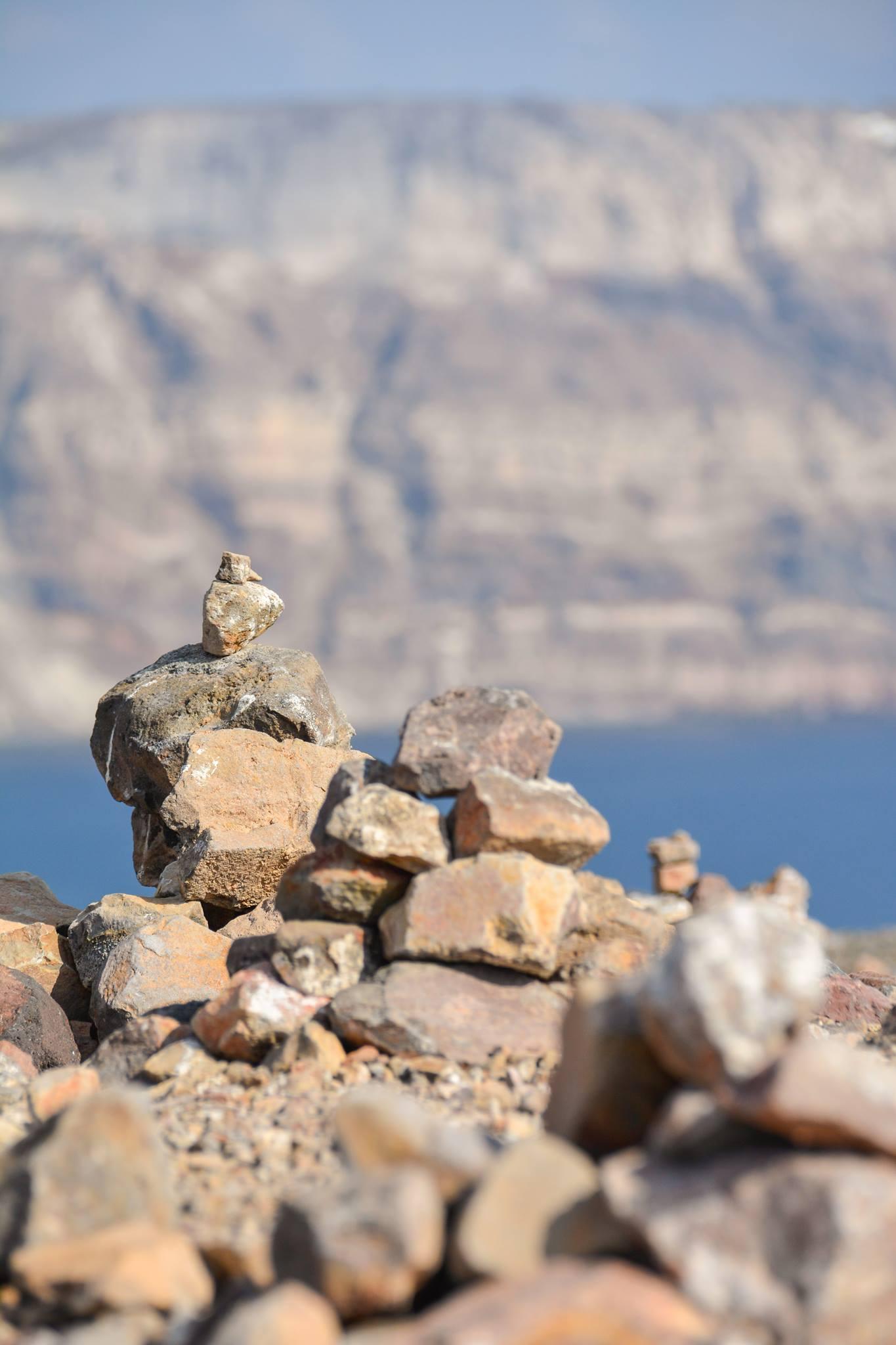 Santorini: A Photo Diary by Chris (15)