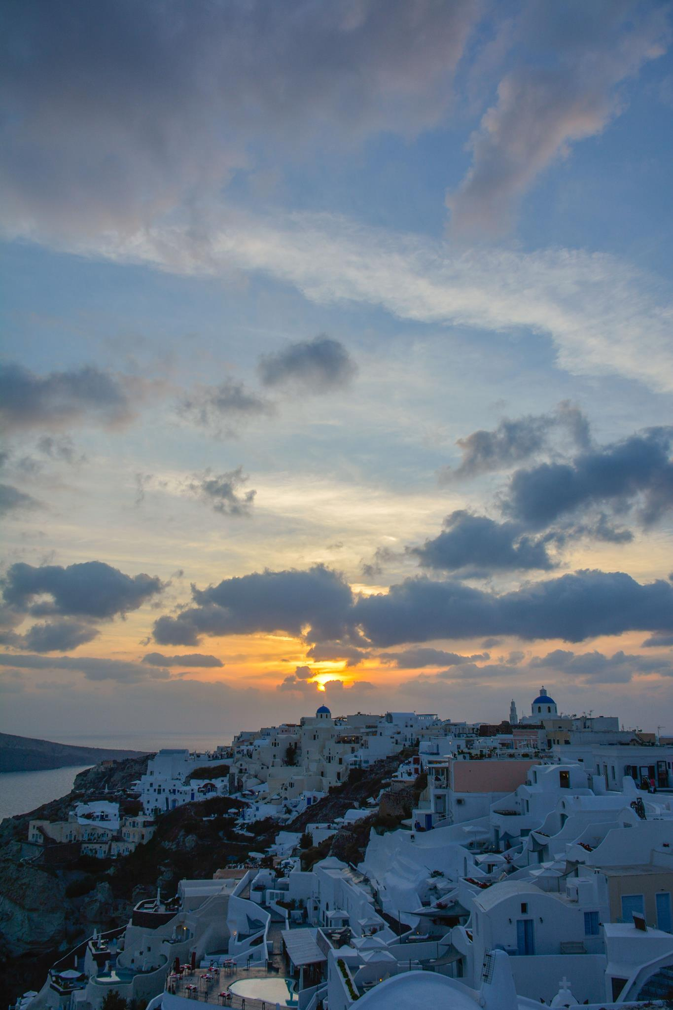 Santorini: A Photo Diary by Chris (18)