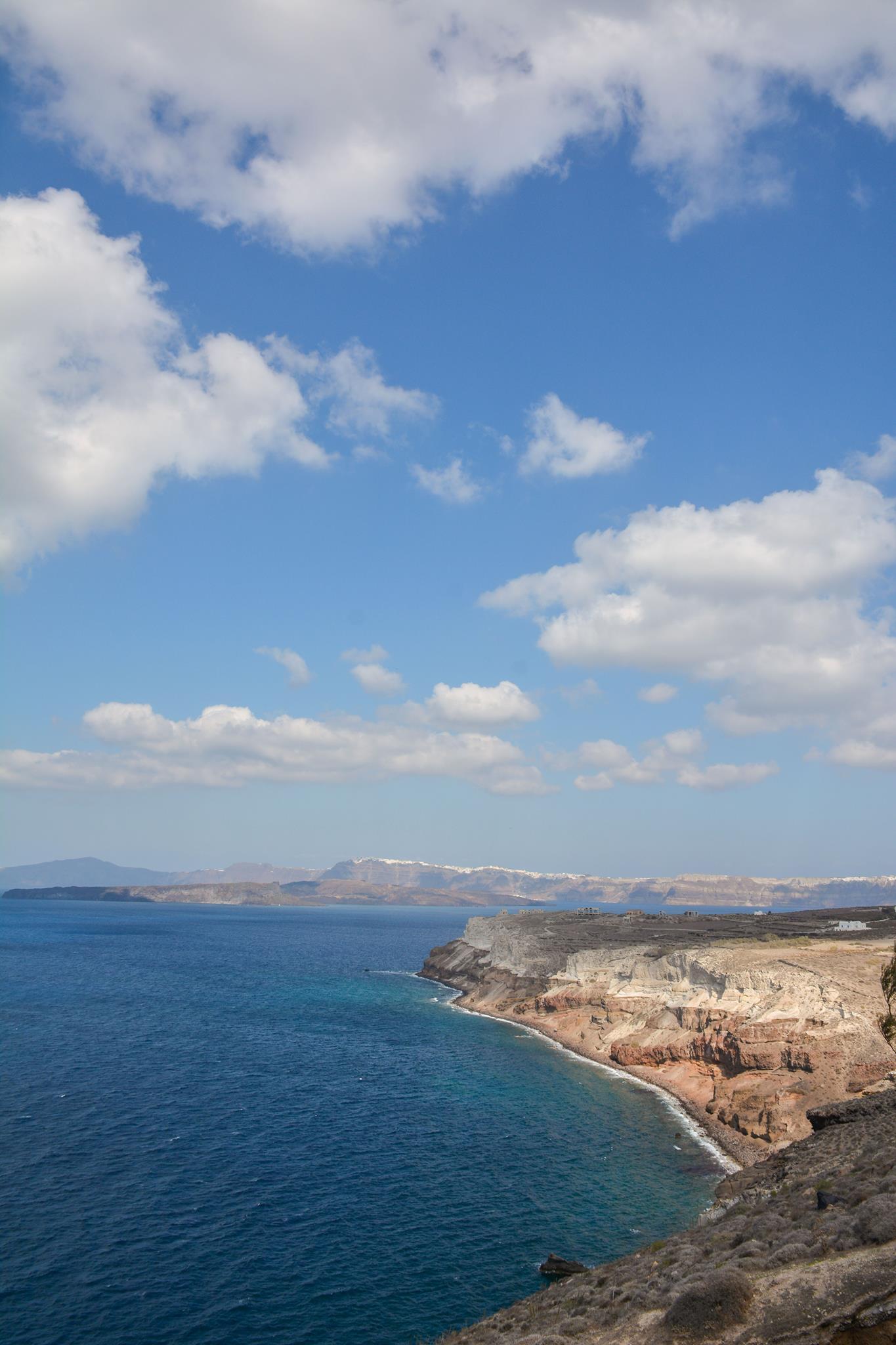 Santorini: A Photo Diary by Chris (16)