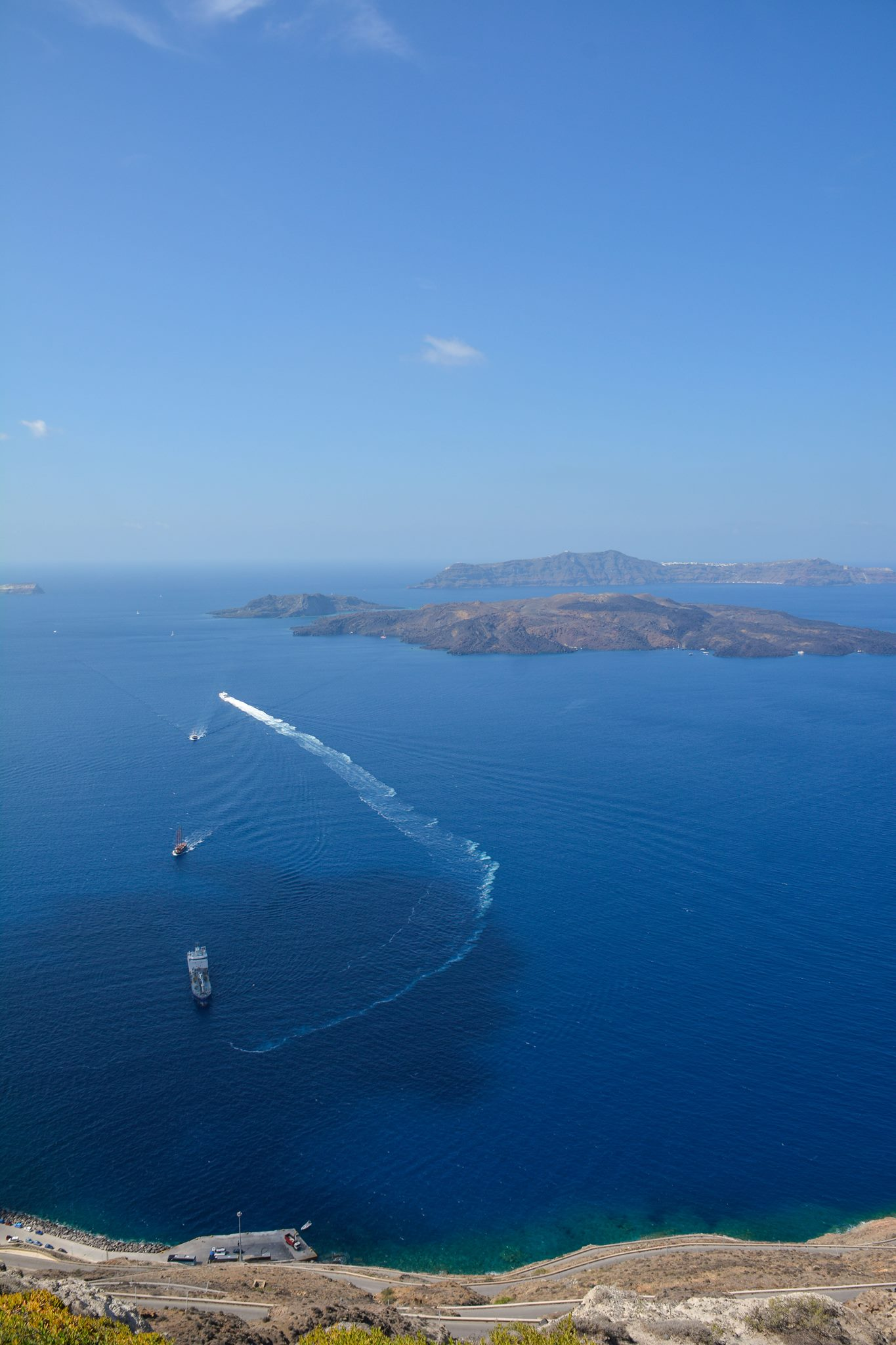 Santorini: A Photo Diary by Chris (8)