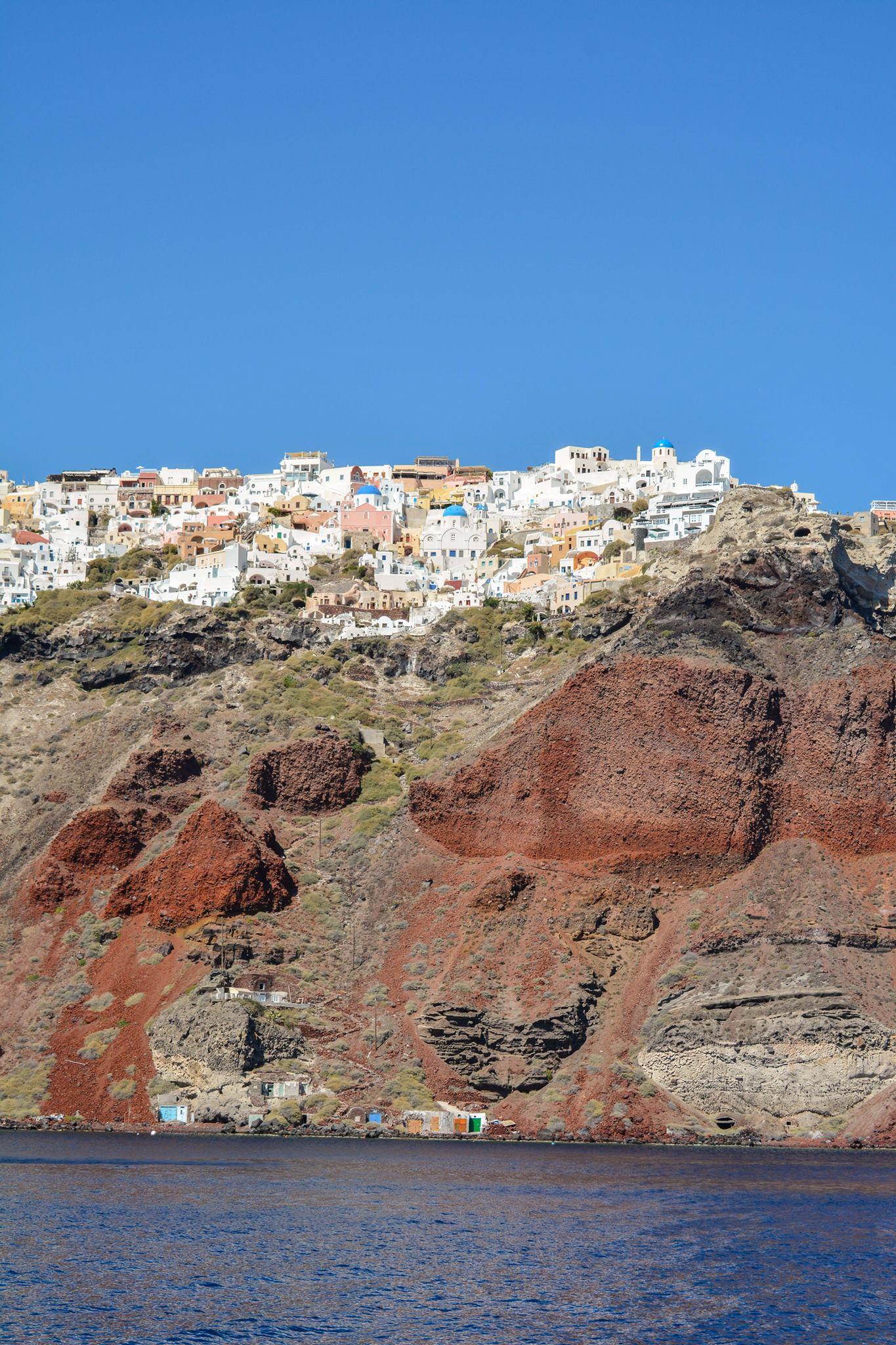 Santorini: A Photo Diary by Chris (11)