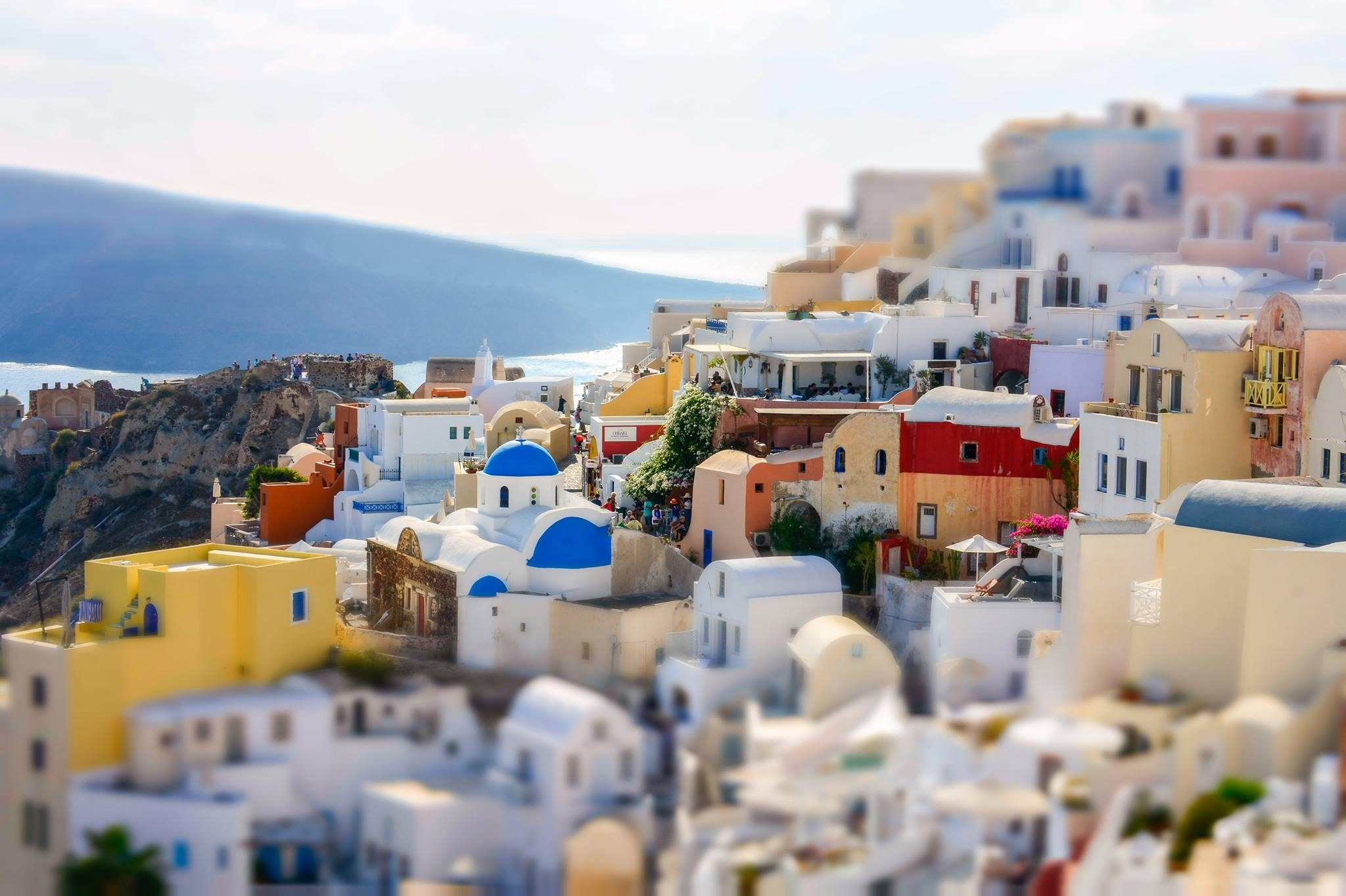 Santorini: A Photo Diary by Chris (17)