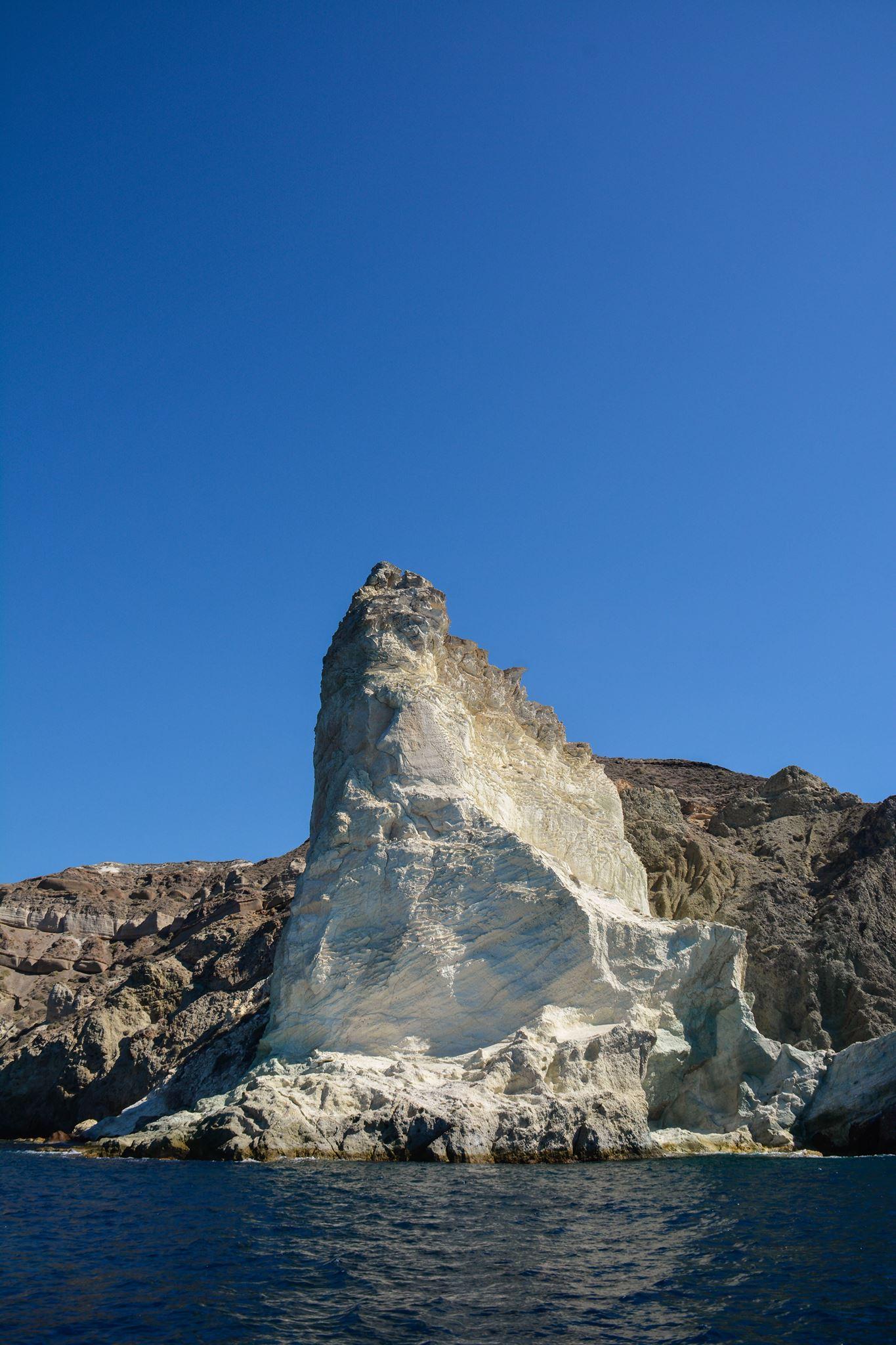 Santorini: A Photo Diary by Chris (10)
