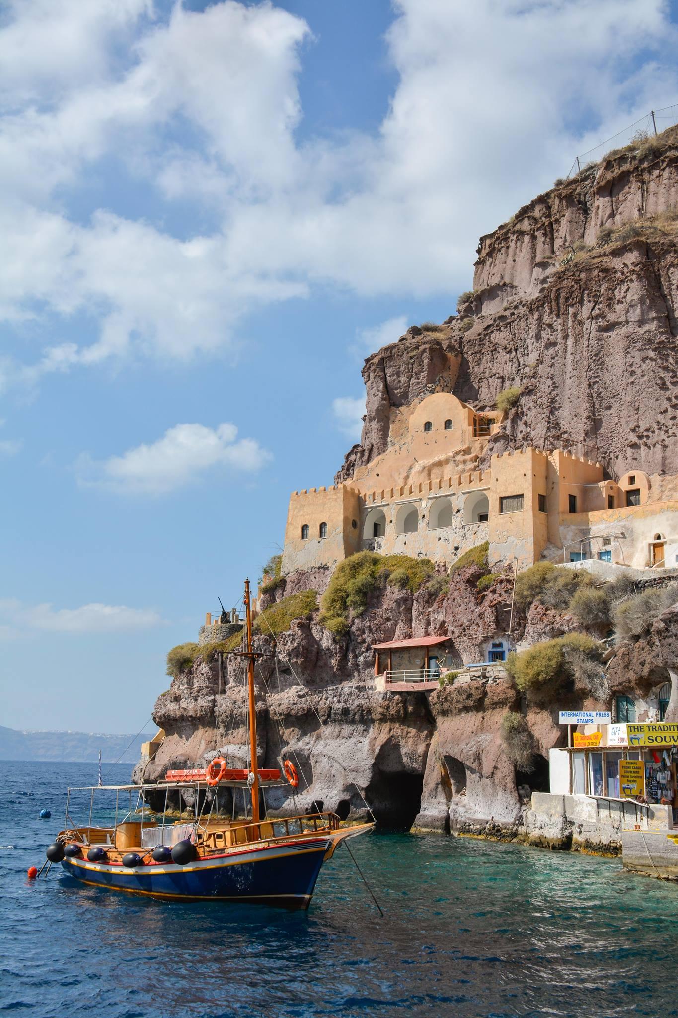 Santorini: A Photo Diary by Chris (13)