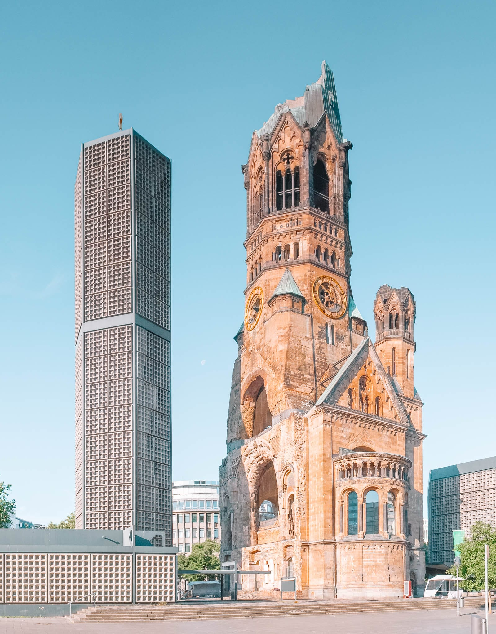Free Things To Do In Berlin (9)