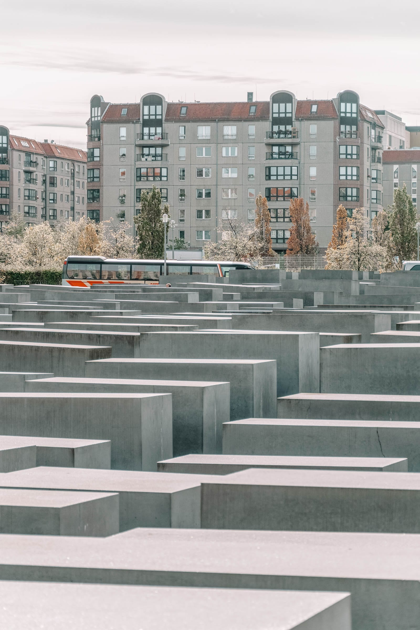 Free Things To Do In Berlin (13)