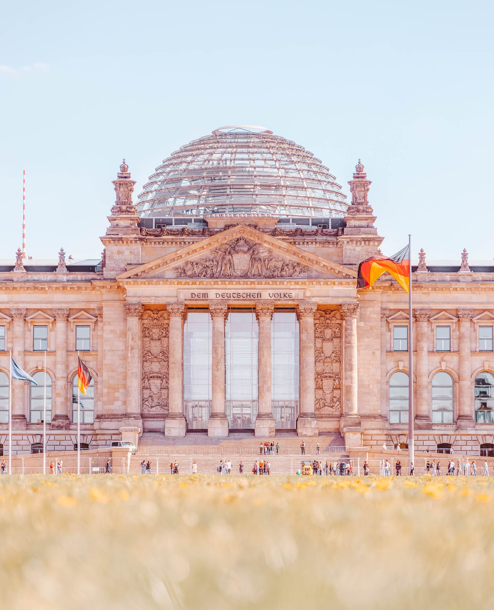 Free Things To Do In Berlin (14)