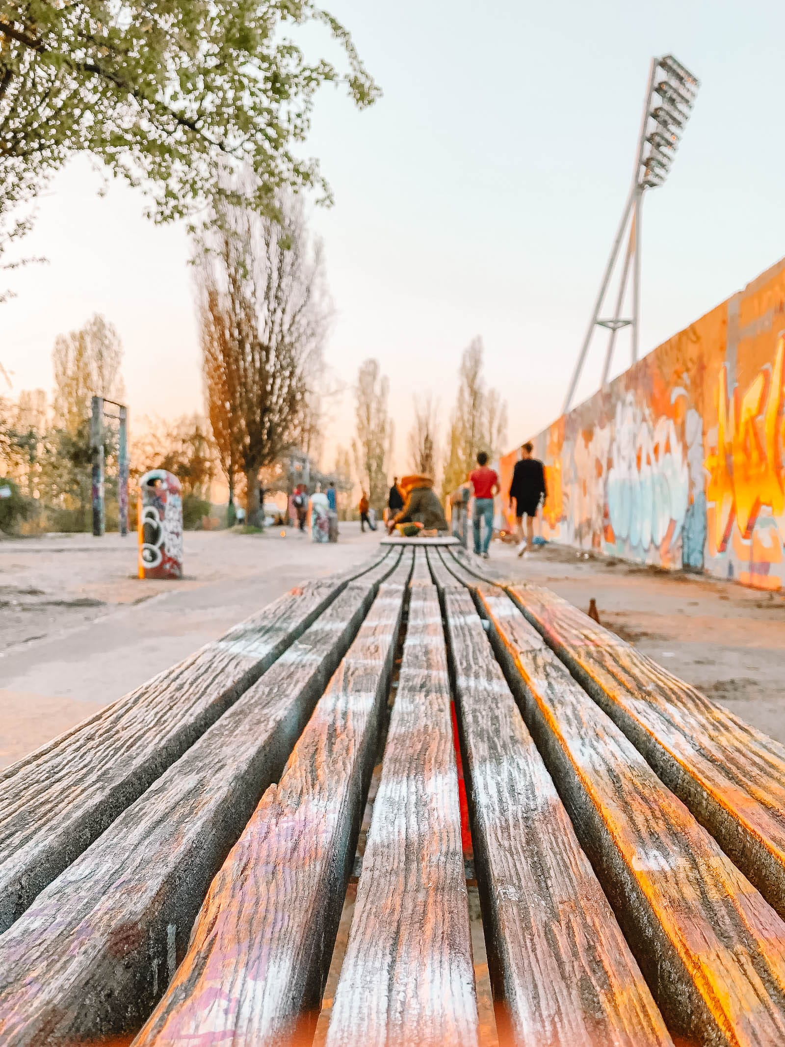 Free Things To Do In Berlin (2)