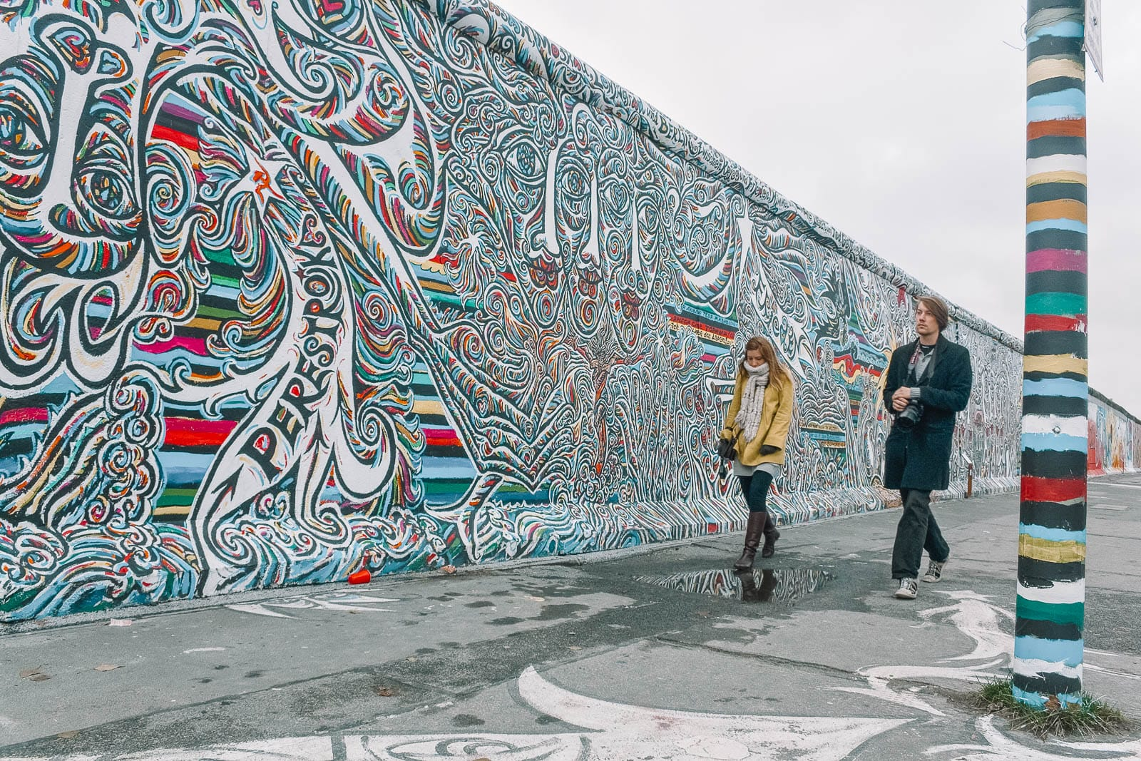 Free Things To Do In Berlin (8)