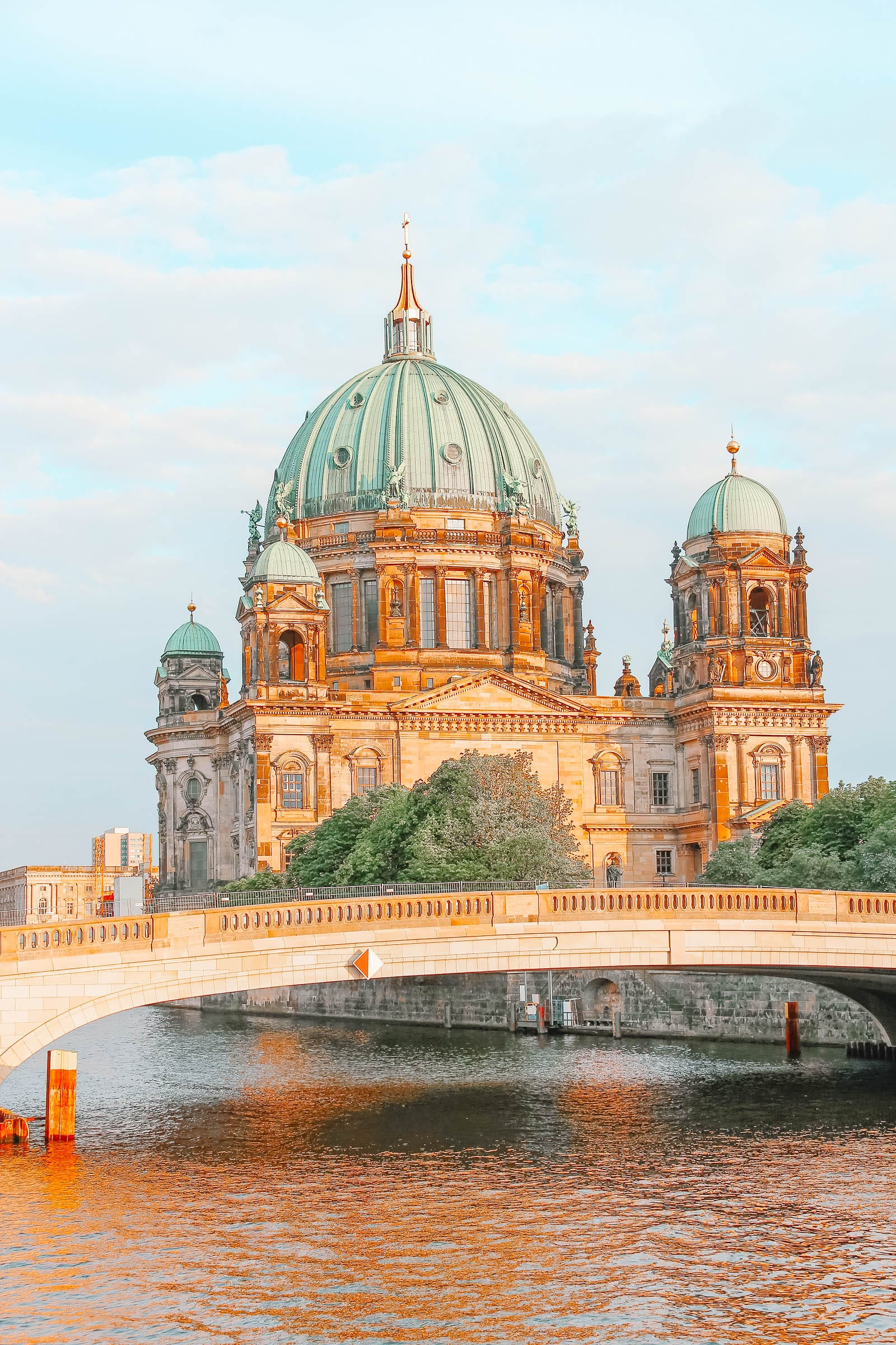 Free Things To Do In Berlin (18)