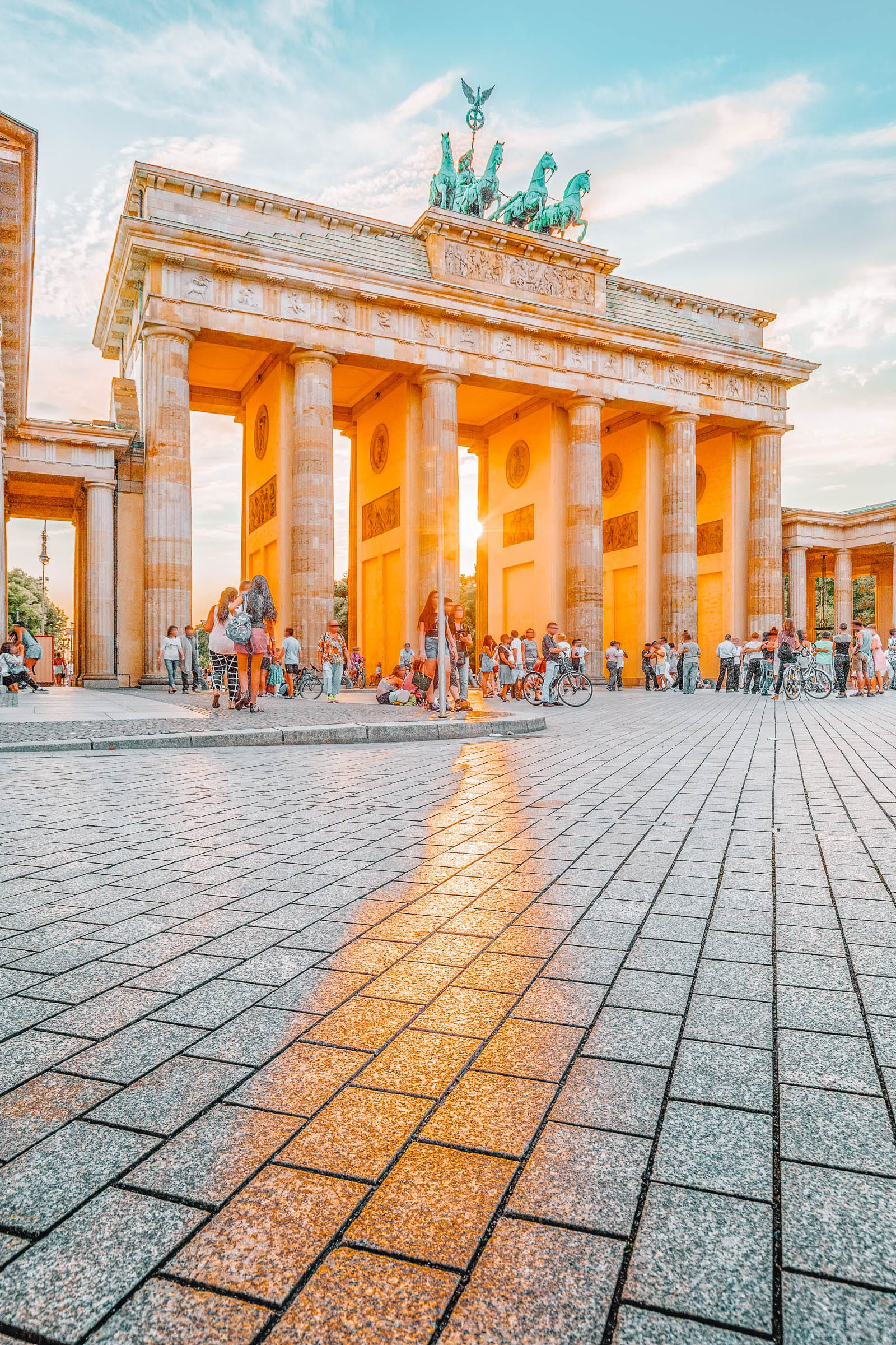 Free Things To Do In Berlin (17)