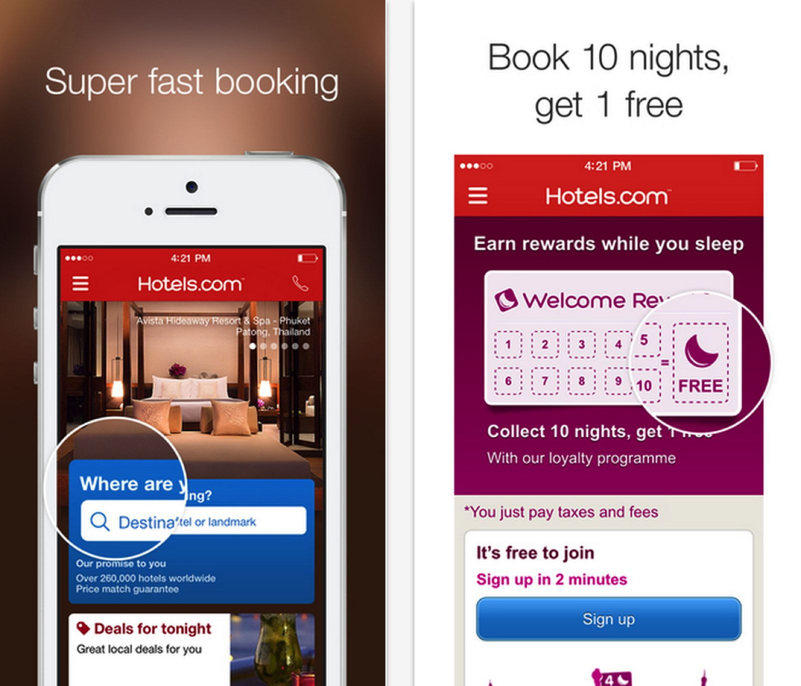 The Top 12 FREE Travel Apps You Should Have! (7)