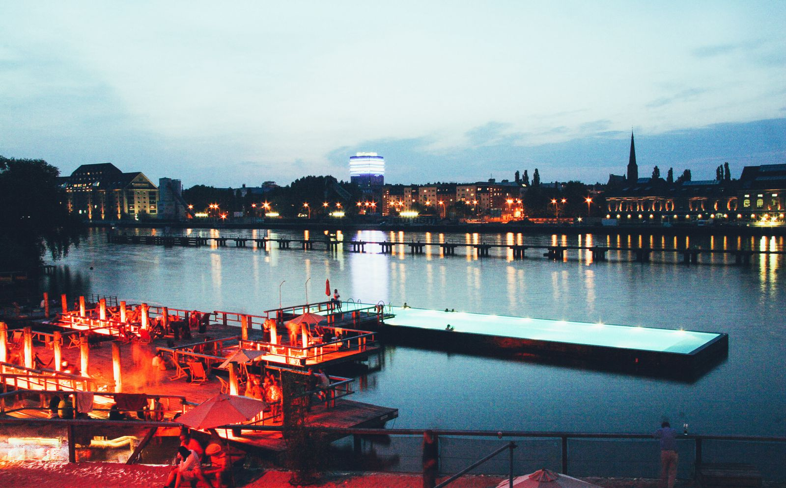 11 Of The Best Free Things To Do In Berlin! (7)