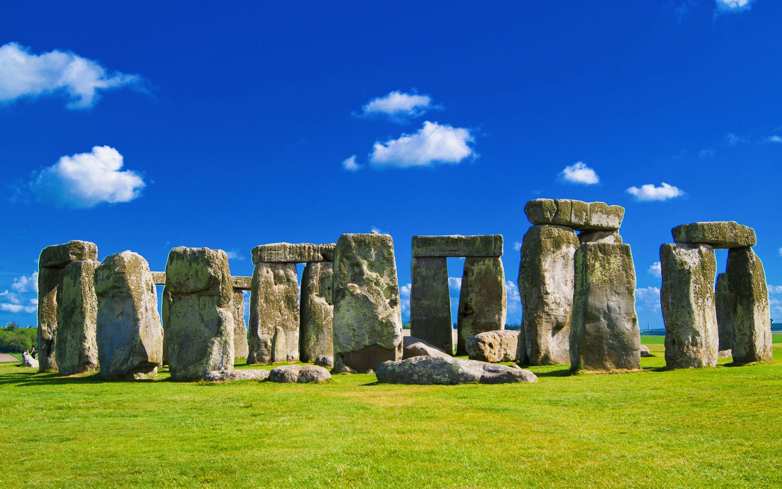 27 Amazing Ancient Ruins Around The World That You Need To See! (22)