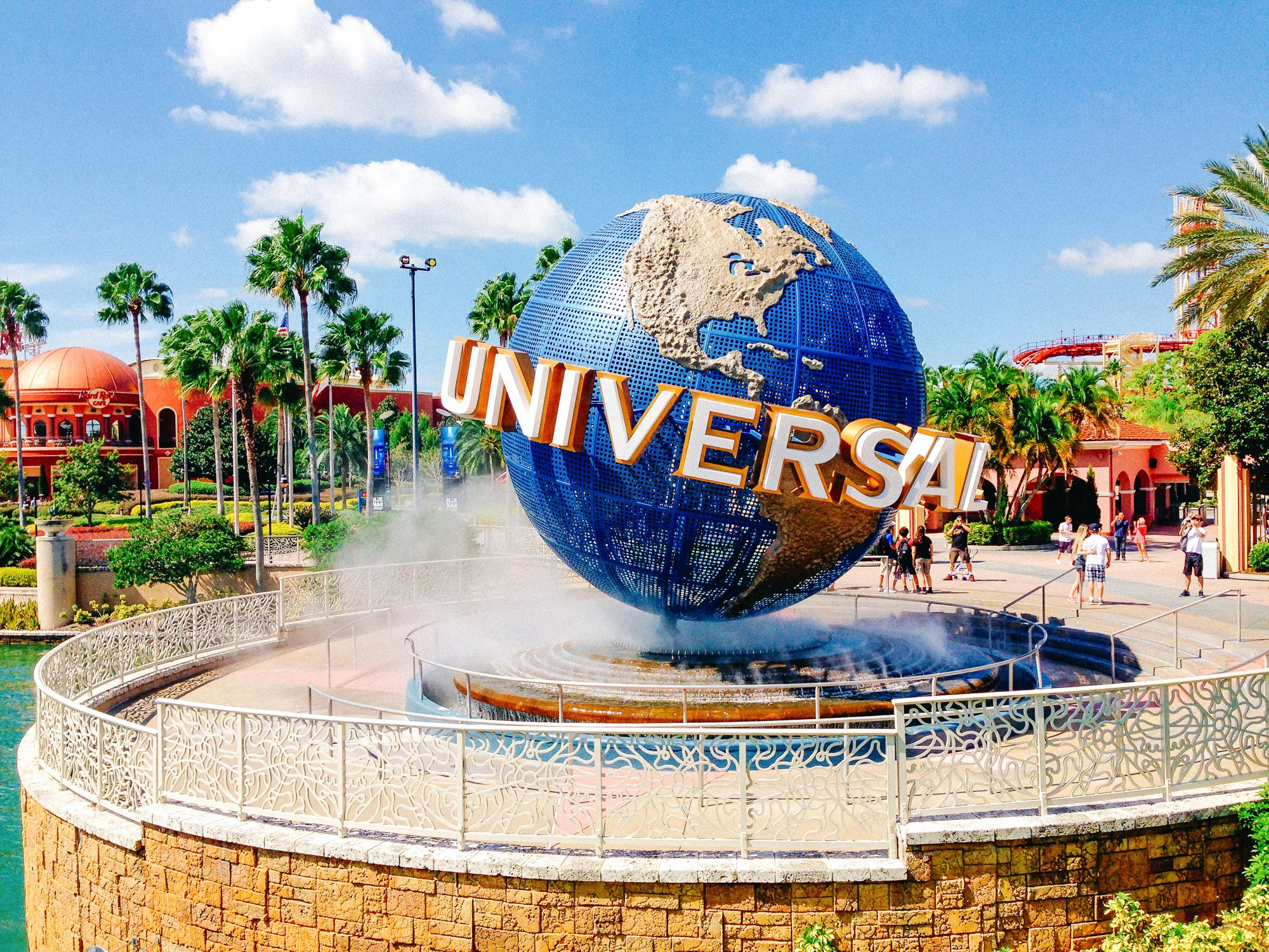 Universal Studios and Islands of Adventure in Orlando, Florida, USA (27)