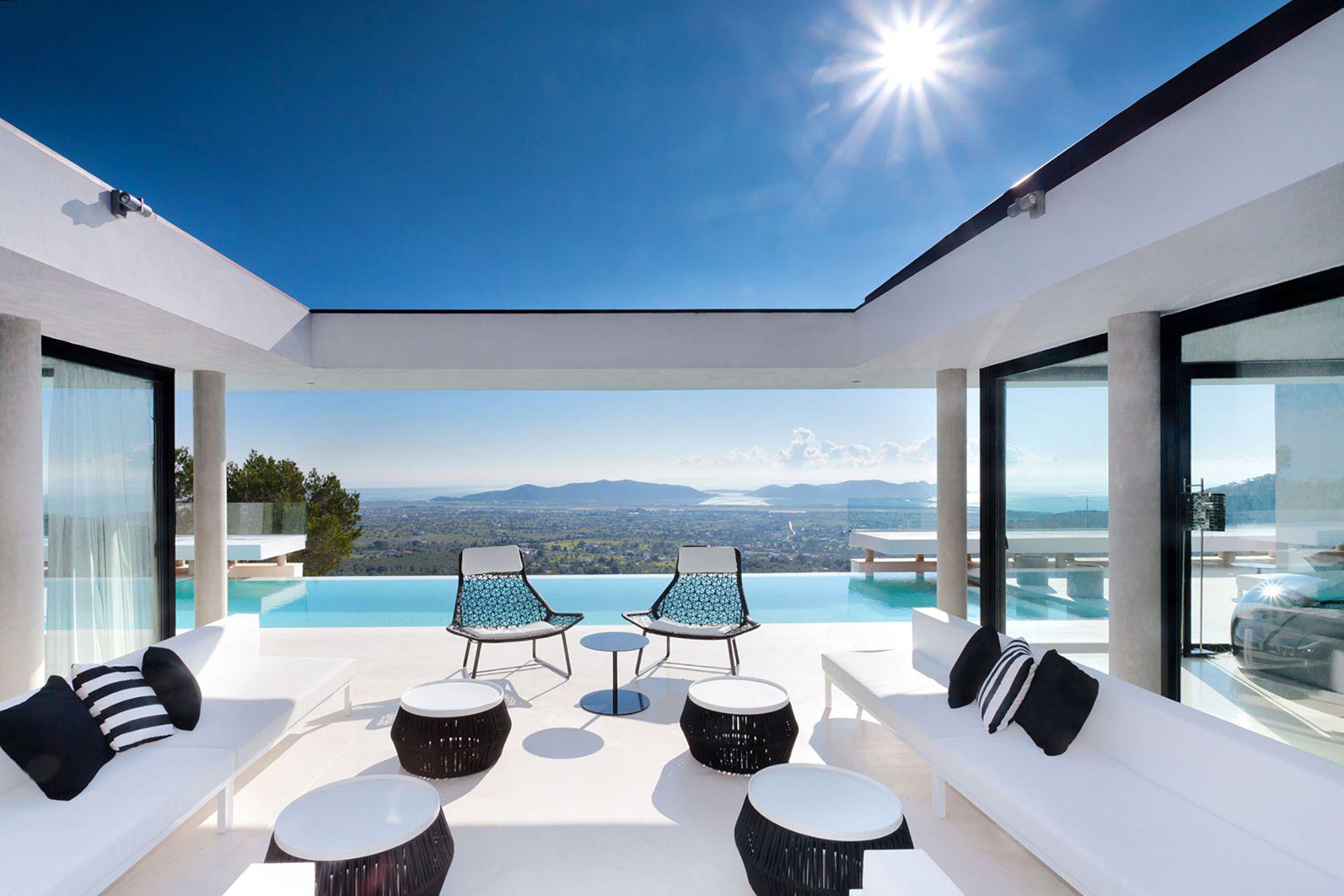 Villa Sand, Ibiza 03