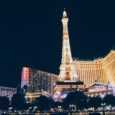 11 Reasons Why You Need To Go To Las Vegas On Holidays!