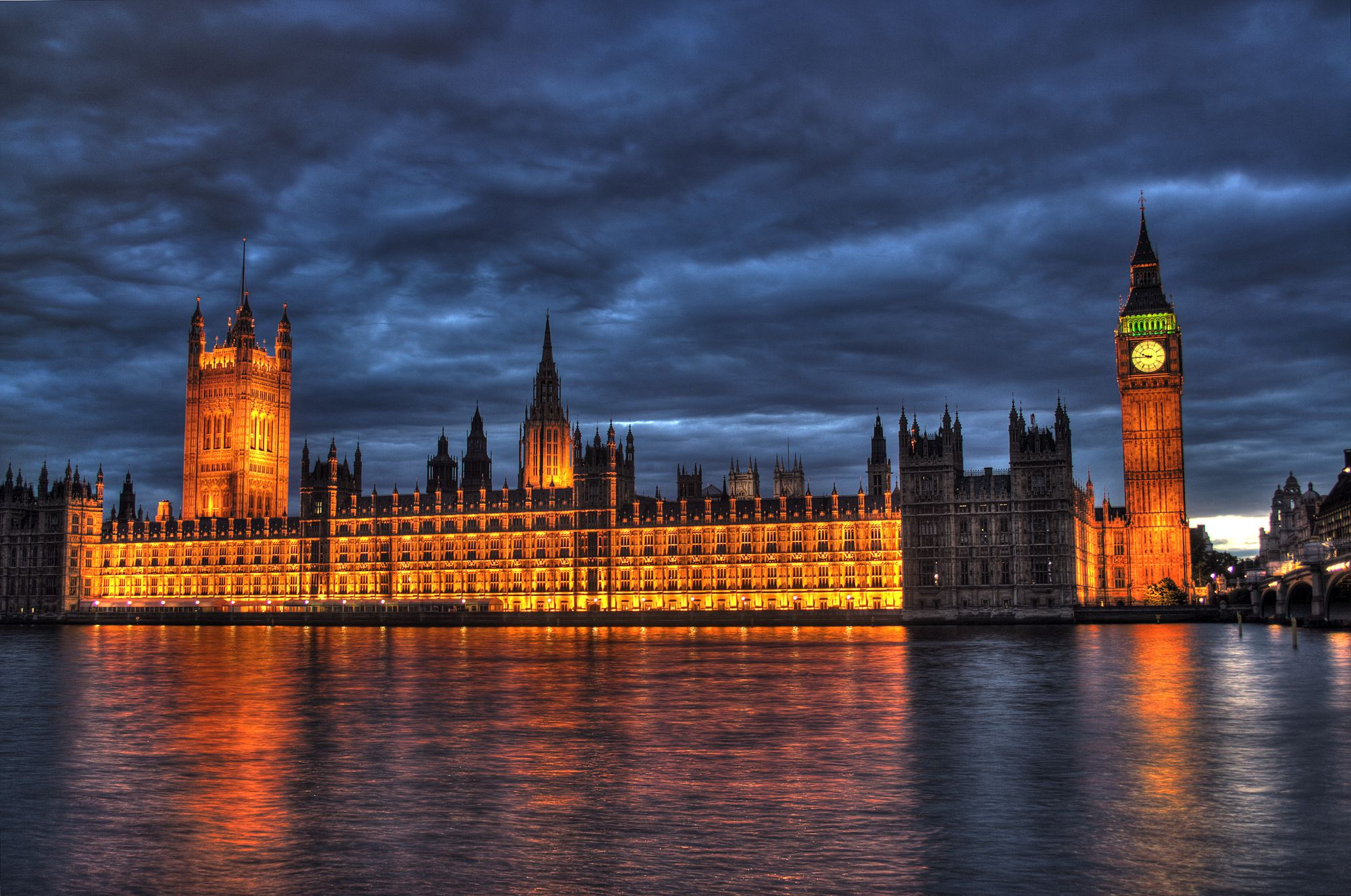 101 FREE Things To Do In London - The Best Guide To Seeing All The Major Attractions (And More) ABSOLUTELY FREE!!! (5)