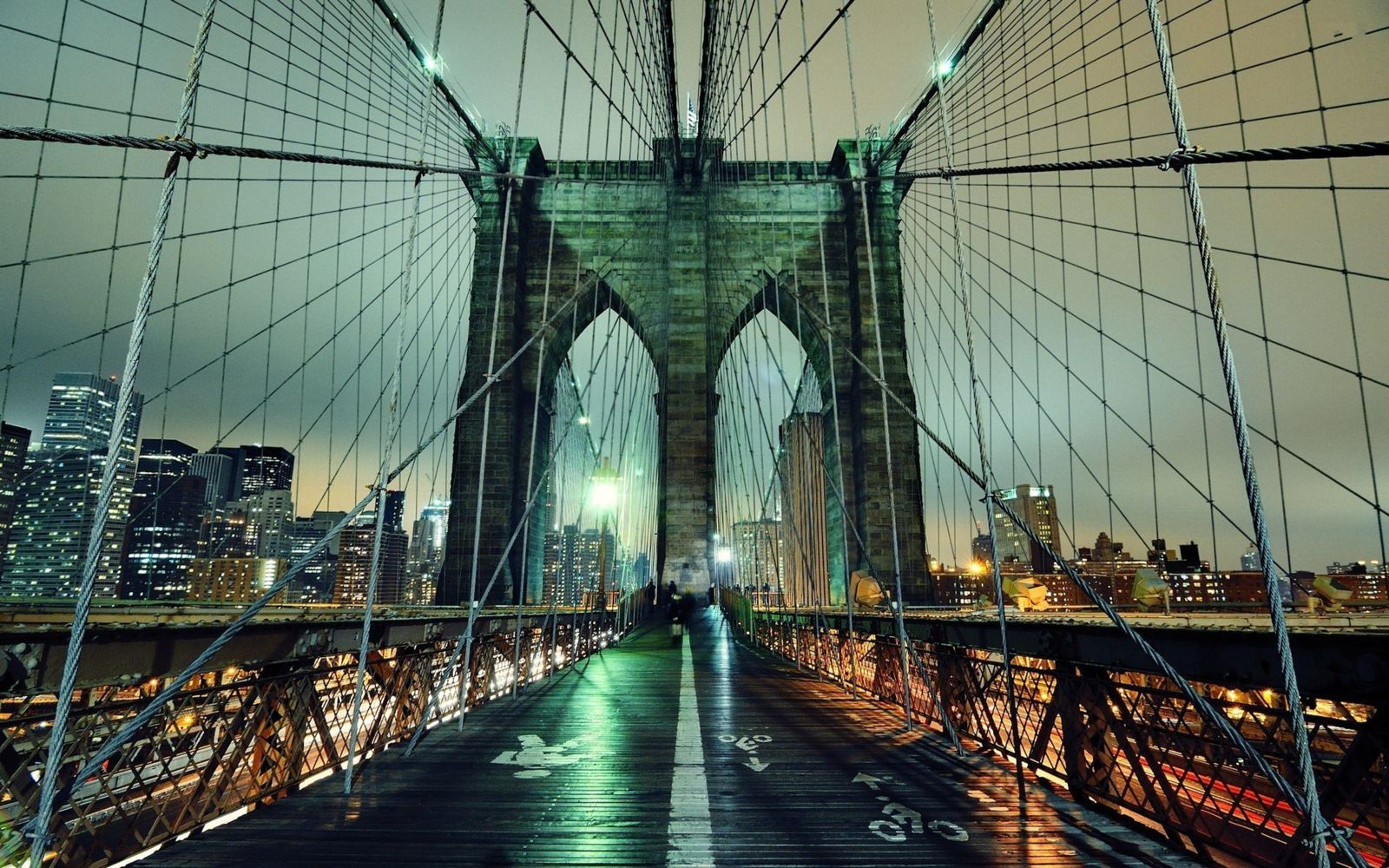 10 Amazing Experiences You Need To Have In New York... Plus How To Do It With All Your Expenses Paid For You AND Your Friend! (2)