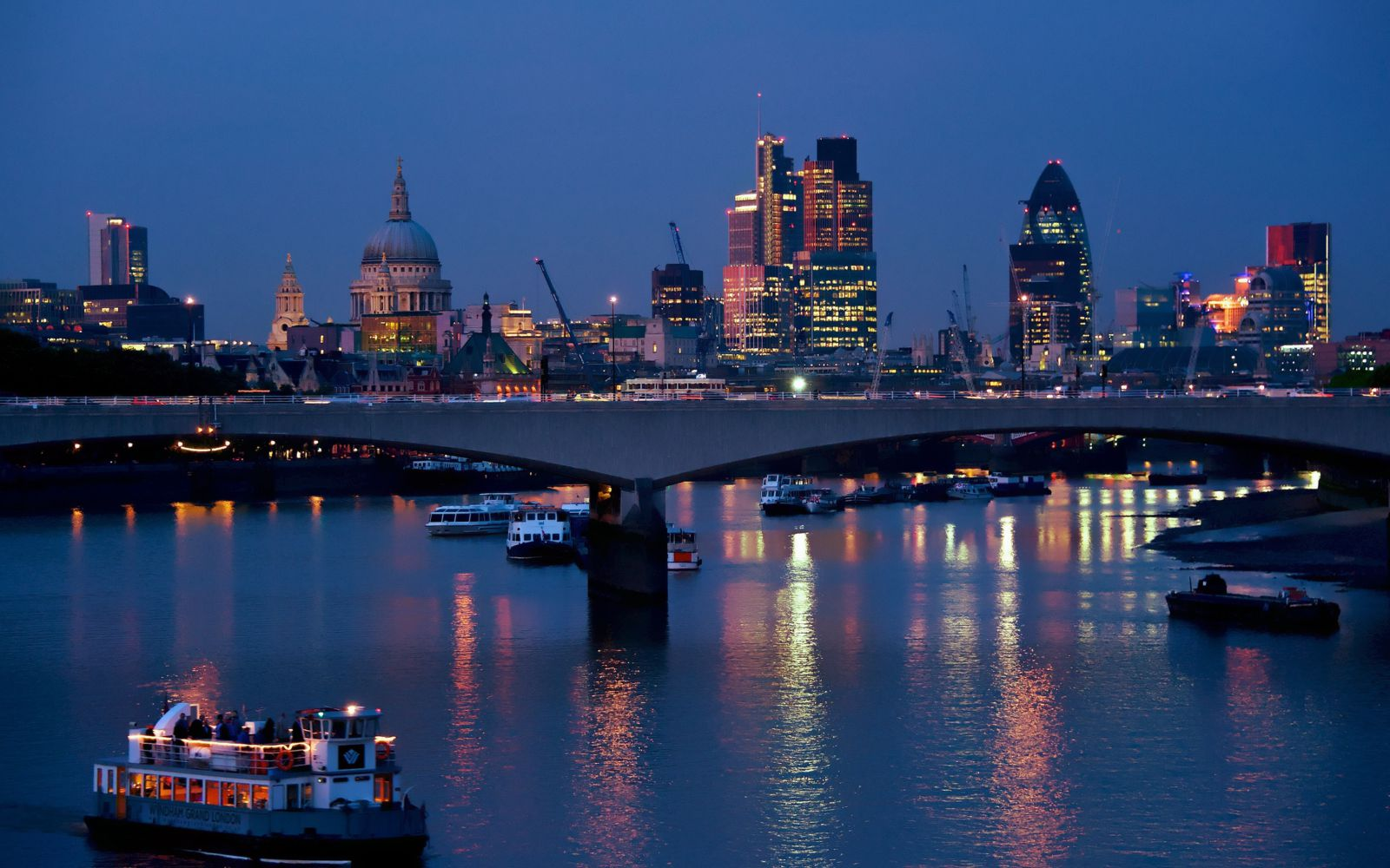 4 Common Sightseeing Mistake People Make In London. (5)