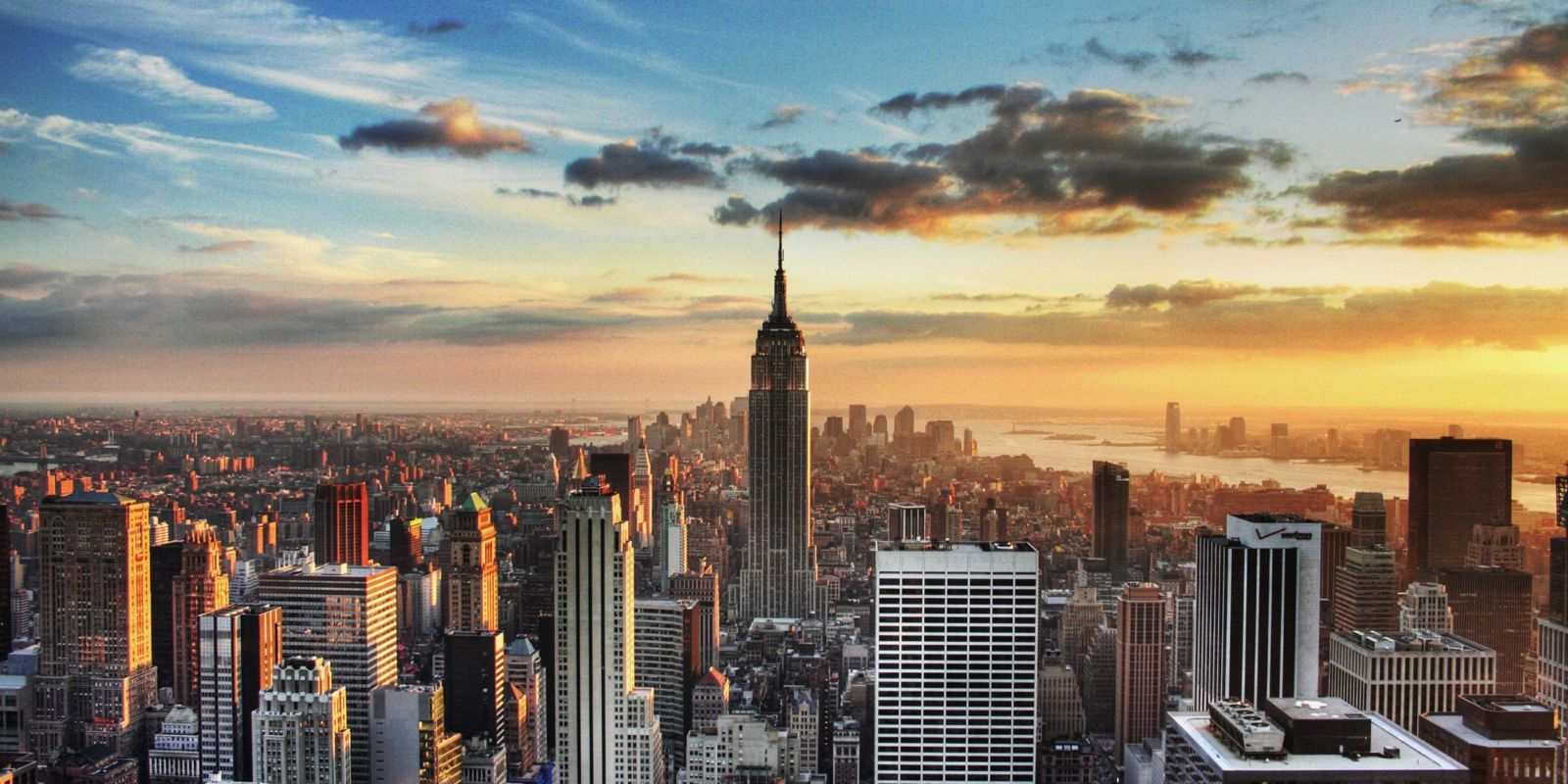 10 Amazing Experiences You Need To Have In New York... Plus How To Do It With All Your Expenses Paid For You AND Your Friend! (11)