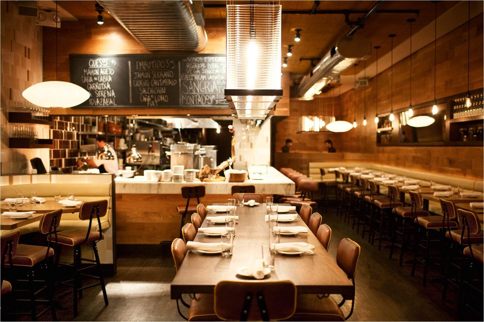 gourmet restaurants new york. 10 amazing experiences you need to have in new yorkplus how gourmet restaurants york