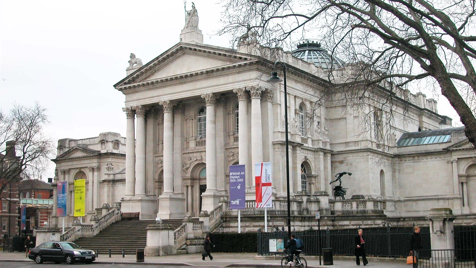 4 Common Sightseeing Mistake People Make In London. (7)