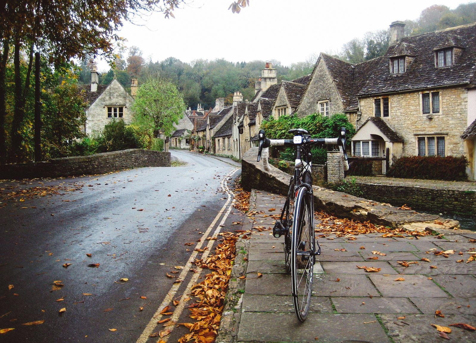 These Photos Are Guaranteed To Make You Want To Visit The Cotswolds in England! (1)