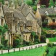 These Photos Are Guaranteed To Make You Want To Visit The Cotswolds in England!